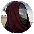 Icon Rebreather.png