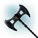 Argossean Great Axe