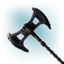 Icon argossean greataxe.png