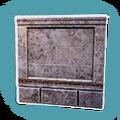 Icon argossean wall.png