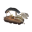 Icon baby kappa decoration.png