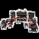 Trade Alchemist's Bench