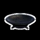 Giant's Firebowl Cauldron