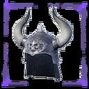 Icon legendary male ymir helmet.png