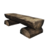 Icon log bench.png
