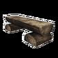 Icon log bench.png
