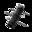 Icon modkit wpn increaseArmorPenetration.png