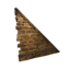 Icon t2 wall sloped right.png