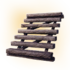 Icon tier3 khitai stair 256 clean.png