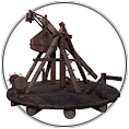 FP Siege Weapons.png