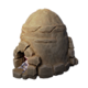Icon CraftingStation Furnace Kiln.png