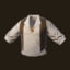 Icon RP Barmaid M top.png