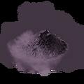 Icon corruptionpowder.png