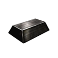 Icon hardened steel bar.png