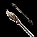 Abysmal Arrow