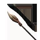 Abysmal Arrows