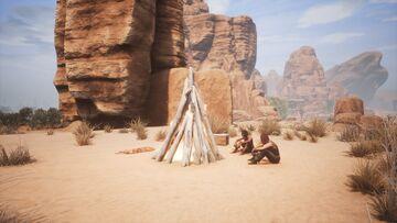 Exiles Camp 18.jpg