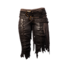 Icon black hand bottom.png