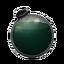 Icon dying vial dark cyan dye.png