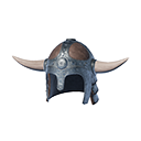 Flawless Durable Heavy Helmet