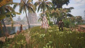 Exiles Camp 16.jpg