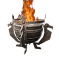 Icon cimmerian brazier.png