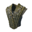 Icon crocodile armor chestpiece.png