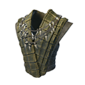 Icon crocodile armor chestpiece.png