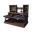 Icon epic craftingstation armory.png