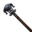 Icon legendary mace 04.png