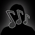 Icon thrall musician.png