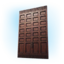 Icon tier3 aquilonian door gate.png
