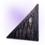 Icon tier3 savage wall triangle.png