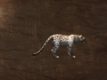 Pet Greater Jaguar.png