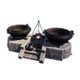 Icon crafting cauldron t3 varB.png