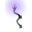 Icon gem wall torch.png