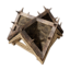 Icon tier3 roof sloped top X.png