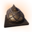 Icon tier3 turanian roof sloped top end.png