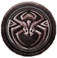 Icon Zath.png