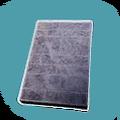 Icon argossean ramp.png
