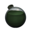 Icon dying vial forestgreen dye.png