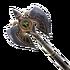 Icon khari axe.png
