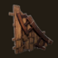 Icon salvage left slope wall.png