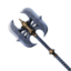 Icon 2h legendary greataxe 05.png