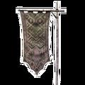 Icon banner big vannir.png