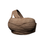 Icon upper body cloth.png