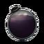 Icon dying vial dark purple dye.png