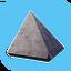 Icon tier3 aquilonian ramp corner.png