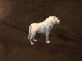 Pet Greater Wolf.png