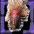 Epic icon darfari mask 01.png